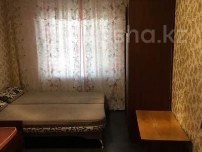 2-комнатная квартира, 51.5 м², 6/10 этаж, Бестужева 10 за 9.5 млн 〒 в Павлодаре — фото 8