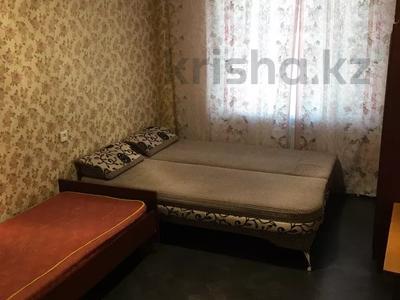 2-комнатная квартира, 51.5 м², 6/10 этаж, Бестужева 10 за 9.5 млн 〒 в Павлодаре — фото 9