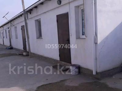 Дача с участком в 6 сот., Байтерек 23 за 12 млн 〒 в Актау — фото 2