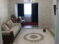 3-комнатная квартира, 65 м², 1/5 этаж, Абая 81 за 22 млн 〒 в Жезказгане