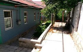 3-комнатный дом, 70 м², 3.3 сот., Бокеева 64 за ~ 25.4 млн 〒 в Алматы, Алатауский р-н