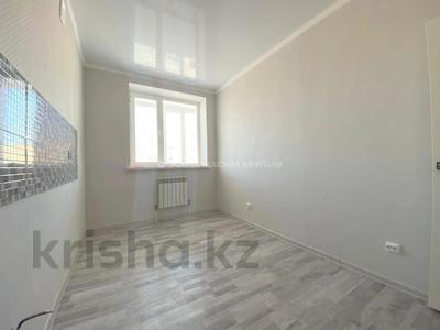 1-комнатная квартира, 37 м², 6/8 этаж, А-98 12 — Жумабаева за 12.5 млн 〒 в Нур-Султане (Астане), Алматы р-н