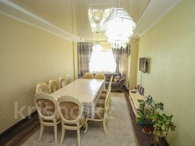 3-комнатная квартира, 103 м², 13/16 этаж, Навои — Торайгырова за 48 млн 〒 в Алматы, Бостандыкский р-н — фото 4