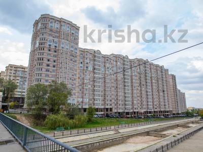 3-комнатная квартира, 103 м², 13/16 этаж, Навои — Торайгырова за 48 млн 〒 в Алматы, Бостандыкский р-н — фото 2