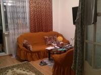 2 комнаты, 75 м²