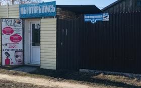 4-комнатный дом, 60 м², 6 сот., мкр Михайловка , Новонижняя 33 за 16 млн 〒 в Караганде, Казыбек би р-н