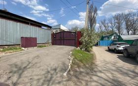 10-комнатный дом, 200 м², 5 сот., Иссык-кульская 3 — Сейфулина за 48 млн 〒 в Алматы, Турксибский р-н