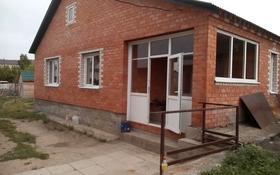 5-комнатный дом, 188 м², 10 сот., Ватутина 11 за 32 млн 〒 в Усть-Каменогорске