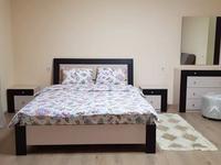1-комнатная квартира, 60 м², 10/14 этаж посуточно, 17-й мкр 11 за 12 000 〒 в Актау, 17-й мкр