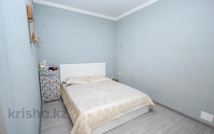 3-комнатная квартира, 103 м², 9/17 этаж, Навои — Торайгырова за 54 млн 〒 в Алматы, Бостандыкский р-н