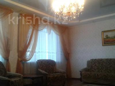 2-комнатная квартира, 90 м², 7/21 этаж помесячно, Кунаева 12 за 130 000 〒 в Нур-Султане (Астана), Есильский р-н — фото 2