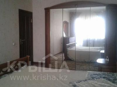 2-комнатная квартира, 90 м², 7/21 этаж помесячно, Кунаева 12 за 130 000 〒 в Нур-Султане (Астана), Есильский р-н — фото 3