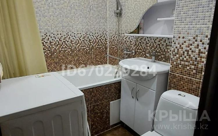 3-комнатная квартира, 59.2 м², 4/5 этаж, Нурсултана Назарбаева 248 за 17.9 млн 〒 в Петропавловске