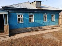 3-комнатный дом, 56 м², 6 сот., улица Кадырманова 20 — Мичурина за 4.5 млн 〒 в Семее
