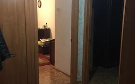 3-комнатная квартира, 50 м², 1/5 этаж, Павлова — Суворова за 10.5 млн 〒 в Павлодаре