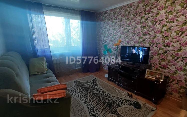 1-комнатная квартира, 32.1 м², 2/5 этаж, Глинки 46 А за 7.2 млн 〒 в Семее