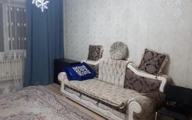 2-комнатная квартира, 68 м², 4/5 этаж, мкр Зердели (Алгабас-6) 54 — Момышулы за 21.5 млн 〒 в Алматы, Алатауский р-н