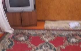 5-комнатный дом помесячно, 92 м², 3 сот., Абылай хана 23 за 40 000 〒 в Туркестане