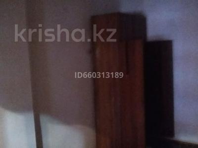 5-комнатный дом помесячно, 92 м², 3 сот., Абылай хана 23 за 40 000 〒 в Туркестане — фото 2