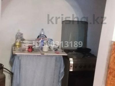 5-комнатный дом помесячно, 92 м², 3 сот., Абылай хана 23 за 40 000 〒 в Туркестане — фото 3
