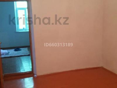 5-комнатный дом помесячно, 92 м², 3 сот., Абылай хана 23 за 40 000 〒 в Туркестане — фото 4