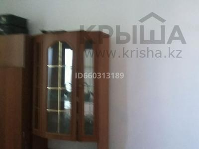 5-комнатный дом помесячно, 92 м², 3 сот., Абылай хана 23 за 40 000 〒 в Туркестане — фото 5