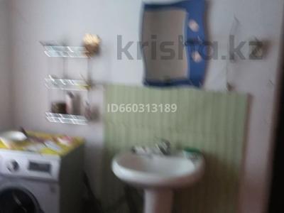 5-комнатный дом помесячно, 92 м², 3 сот., Абылай хана 23 за 40 000 〒 в Туркестане — фото 6