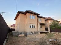 6-комнатный дом, 340 м², 5 сот., Мкр Теректы 486 за 45 млн 〒 в Алматы