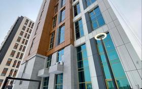 3-комнатная квартира, 90.7 м², 9/18 этаж, Сауран 10В за 43 млн 〒 в Нур-Султане (Астана), Есильский р-н
