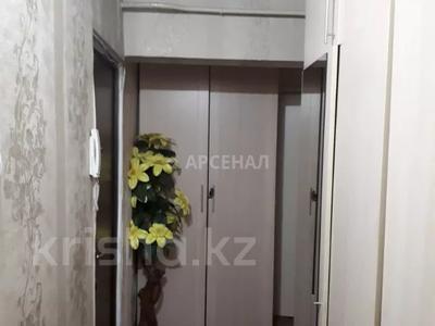 2-комнатная квартира, 50 м², 1/5 этаж, мкр Аксай-3А, Яссауи за 16.5 млн 〒 в Алматы, Ауэзовский р-н — фото 7