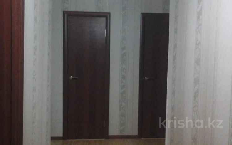 2-комнатная квартира, 50.8 м², 4/5 этаж посуточно, Ауельбекова 84 — Момышулы за 8 000 〒 в Кокшетау