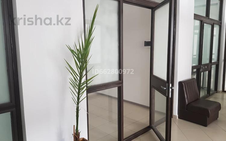 Офис площадью 36 м², Абая 69 за 3 000 〒 в Караганде, Казыбек би р-н