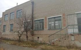 3-комнатная квартира, 134 м², 2/2 этаж, Ардагерлер 31а за 5.5 млн 〒 в Щучинске