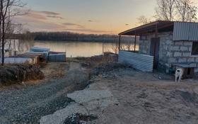 места на лодочной станции за 6 000 〒 в Павлодаре