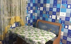 2-комнатный дом, 30 м², 5 сот., Таскудык 4 за 5.5 млн 〒 в Нур-Султане (Астана), р-н Байконур