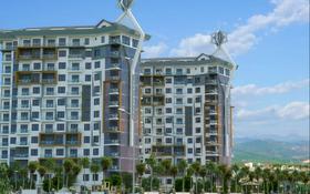 2-комнатная квартира, 57 м², 2/12 этаж, Махмутлар за 26 млн 〒 в