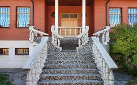 5-комнатный дом, 321 м², 30 сот., Коктем за 185 млн 〒 в Нур-Султане (Астана), Есиль р-н
