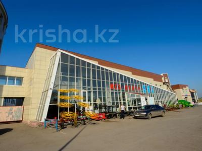 Здание, площадью 6128.1 м², Пригородная 3/2 за 870 млн 〒 в Караганде, Казыбек би р-н — фото 4