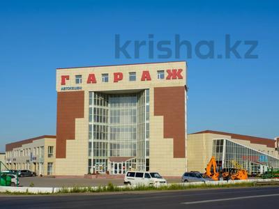 Здание, площадью 6128.1 м², Пригородная 3/2 за 870 млн 〒 в Караганде, Казыбек би р-н — фото 5