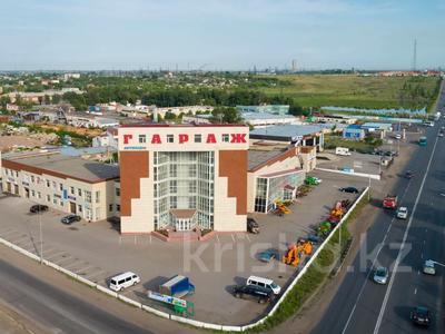 Здание, площадью 6128.1 м², Пригородная 3/2 за 870 млн 〒 в Караганде, Казыбек би р-н