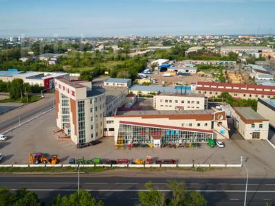 Здание, площадью 6128.1 м², Пригородная 3/2 за 870 млн 〒 в Караганде, Казыбек би р-н — фото 2