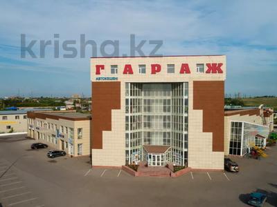 Здание, площадью 6128.1 м², Пригородная 3/2 за 870 млн 〒 в Караганде, Казыбек би р-н — фото 3
