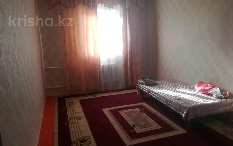 6-комнатный дом, 144 м², 8 сот., Курсай 452 за 19.5 млн 〒 в Шымкенте, Абайский р-н