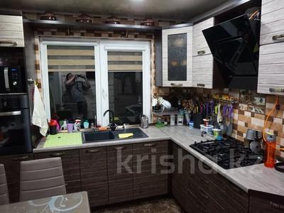 5-комнатный дом, 140 м², 4 сот., Грибоедова 87 за 35 млн 〒 в Алматы, Жетысуский р-н — фото 2