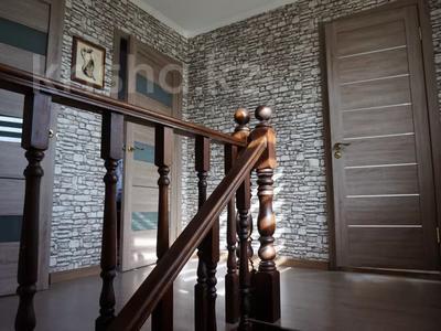 5-комнатный дом, 140 м², 4 сот., Грибоедова 87 за 35 млн 〒 в Алматы, Жетысуский р-н — фото 4