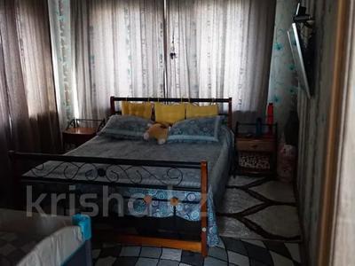 5-комнатный дом, 140 м², 4 сот., Грибоедова 87 за 35 млн 〒 в Алматы, Жетысуский р-н — фото 5