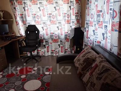 5-комнатный дом, 140 м², 4 сот., Грибоедова 87 за 35 млн 〒 в Алматы, Жетысуский р-н — фото 6