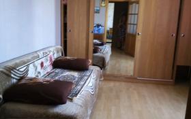 3-комнатная квартира, 57 м², 3/5 этаж, Мендлеева — Карасай батыра за 19 млн 〒 в Талгаре
