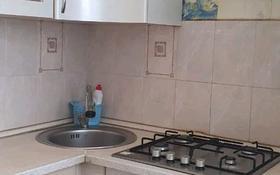 2-комнатная квартира, 47 м², улица Жалела Кизатова 4 за 13.2 млн 〒 в Петропавловске