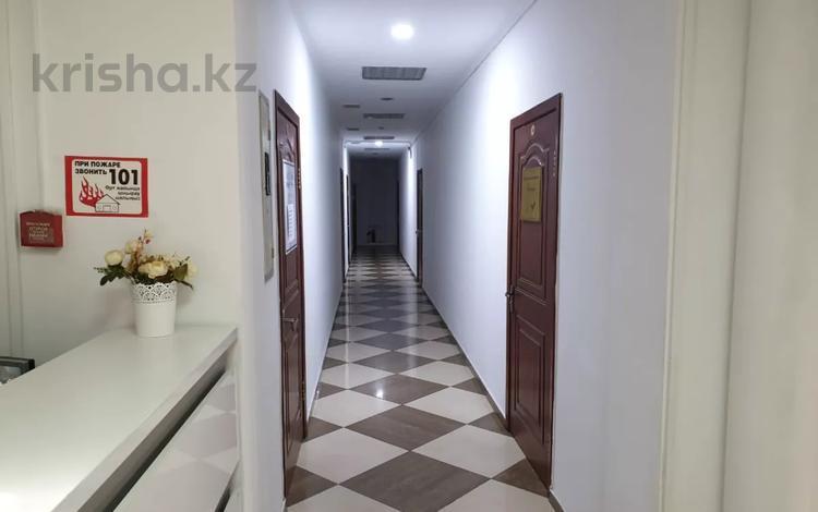 Помещение площадью 457 м², Карасай Батыра — Нурмакова за 2 500 〒 в Алматы, Алмалинский р-н